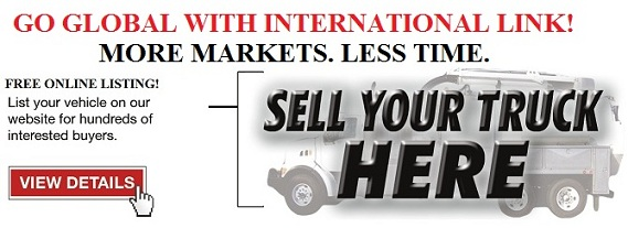 sell your truck here